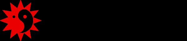 サニーライフ採用サイト